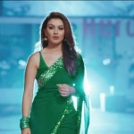 hansika in maan karate-showbizbites-01