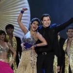 iifa 2014 winners-showbizbites-07