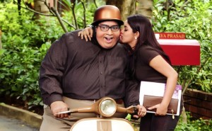 Laddu Babu 5th Day Box Office Collections – Rhythmic Business Goes On