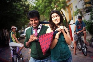maan karate-still-showbizbites