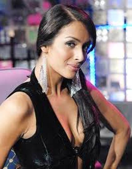 Brilliant idea New images of malaika arora khan is sexying naked apologise, but