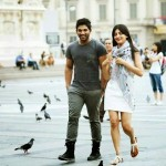 race gurram-film still-showbizbites