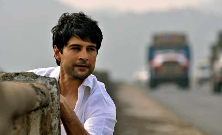 samrat-movie-showbizbites