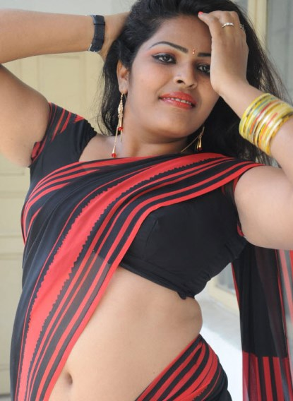 sithara hot-showbizbites-04