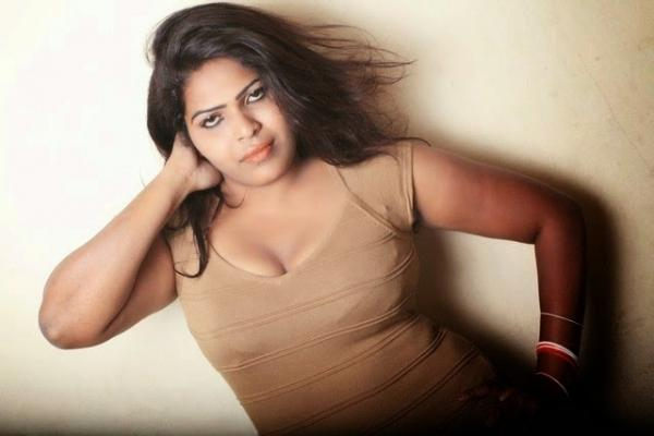 sithara hot-showbizbites-06