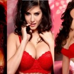 sunny leone-sexy and hot-showbizbites-11
