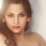 tanisha singh hot-showbizbites-featured