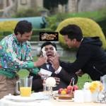 Saif Ali Khan-Ram Kapoor & Riteish Deshmukh-showbizbites