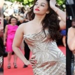 aishwarya rai at cannes-showbizbites-featured