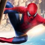 amazing spiderman2-showbizbites-01