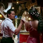 Heropanti Does Nice on 1st Day – Expected to Do Better On the Weekend