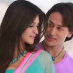 Heropanti Expected to Rock at the Box Office