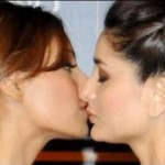 kareena-bipasha kiss-showbizbites
