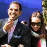 karisma and sanjay-showbizbites