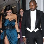 kim and kanye at met gala 2014-showbizbites-02