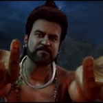 kochadaiiyaan movie-showbizbites-01