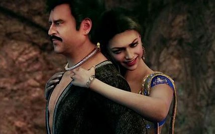 kochadaiiyaan movie-showbizbites