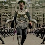 Kochadaiiyaan Earns Gigantic – More Than 16 Crore in India on 1st Day