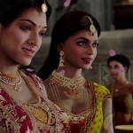 Kochadaiiyaan 1st Weekend Collections – 44 Crore Only in India
