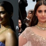 sonam kapoor at Cannes-featured