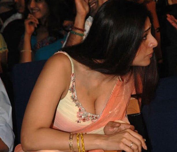 tabu cleavage-showbizbites-06