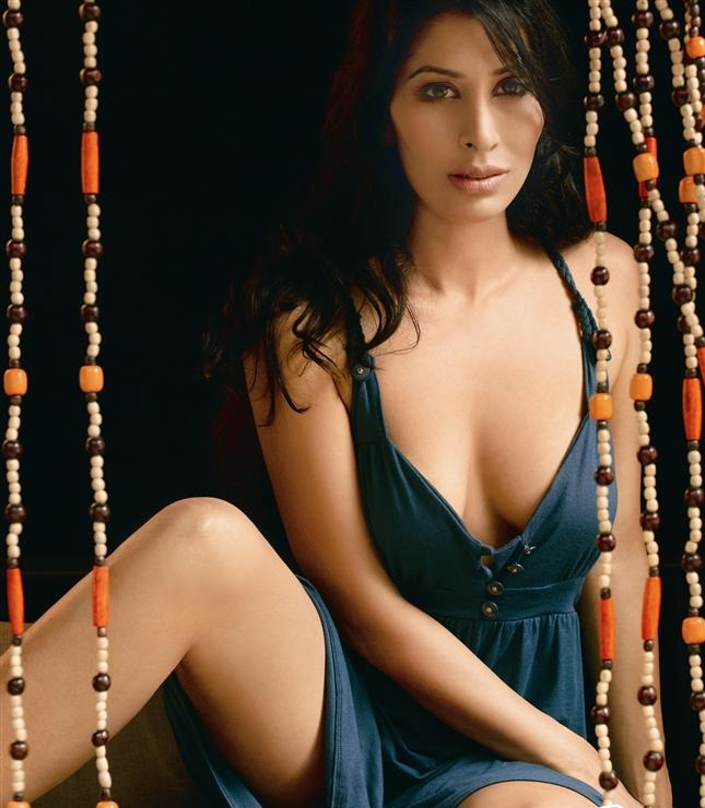 sophie choudary nude images