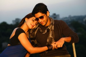 Autonagar Surya 5th Day Collections, Pack Up Time Now