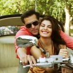 Salman Khan's Kick – 4th Highest Opening Day Business Movie