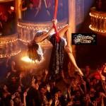 Deepika Padukone in Lovely 002