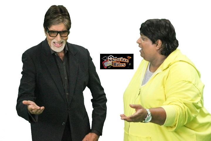 http://www.showbizbites.com/wp-content/uploads/2014/09/Ganesh-Hey-Bro-showbizbites-02.jpg