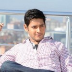 mahesh in aagadu-showbizbites