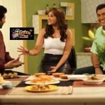 sanjeev-parineeti-aditya-showbizbites-feat