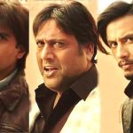 kill dil-showbizbites