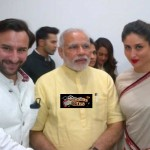saif and kareena with modi-showbizbites-feat