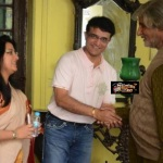 Ganguly on Pikku Sets-showbizbites-featured