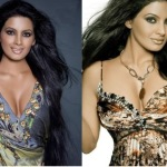 Geeta-Basra-Hot