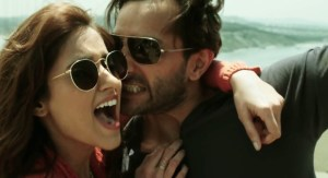 Happy Ending 1st Day Box Office Collections – Poor Business