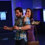 kareena saif-happy ending-showbizbites