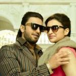 kill dil-still-showbizbites