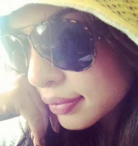 priyanka's selfie-05