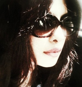 priyanka's selfie-08