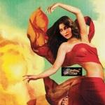 rang rasiya-latest poster