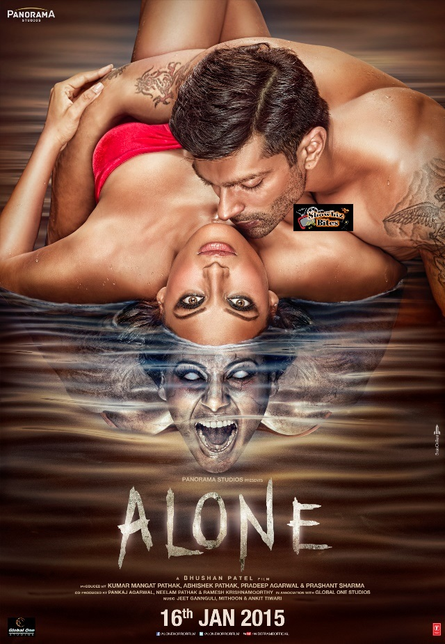 Alone Poster-showbizbites-01 (2)