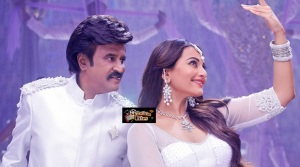Lingaa 1st Weekend Box Office Collections – Surpasses 100 Crore
