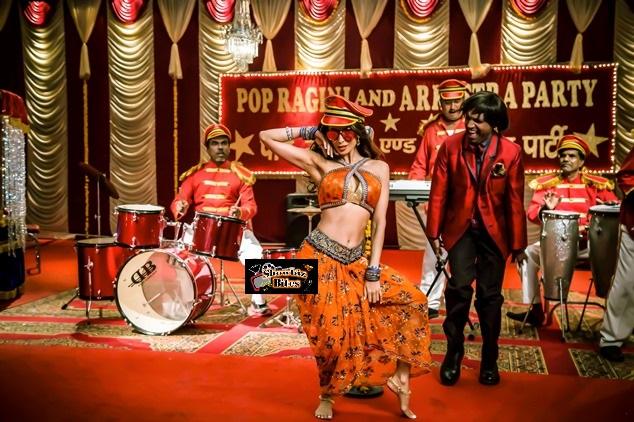 Malaika in Dolly ki Doli-showbizbites-01
