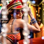 Malaika in Dolly ki Doli-showbizbites - feat