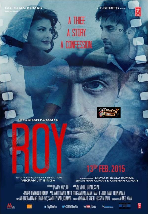 ROY Poster-showbizbites-01