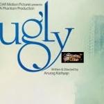 Ugly-showbizbites - 01