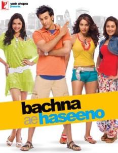 bachna haseena-showbizbites