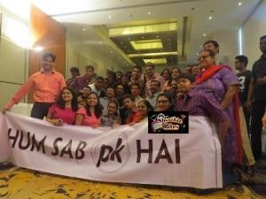 hub sab pk hai-showbizbites-01